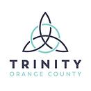 Trinity Orange.png