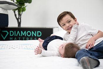 Diamond Mattress_3.jpg