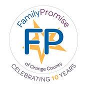 FP-Orange-County-10_round.jpg