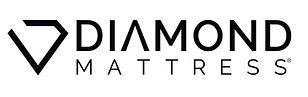 Diamond Mattress Logo - JPG.jpg