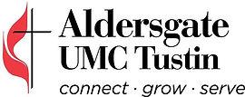 Aldersgate Logo.jpg