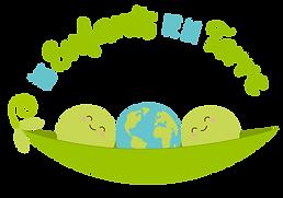 Logo_EnfantsDeLaTerre.png