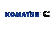 KomatsuCummins.png