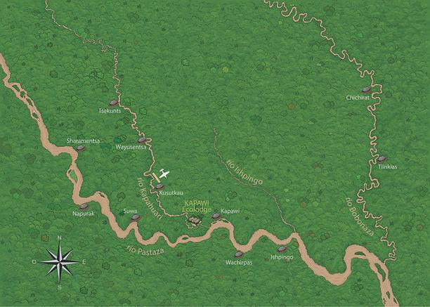 kapawi map 1.jpg