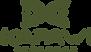 Kapawi - New Logo 2021.png