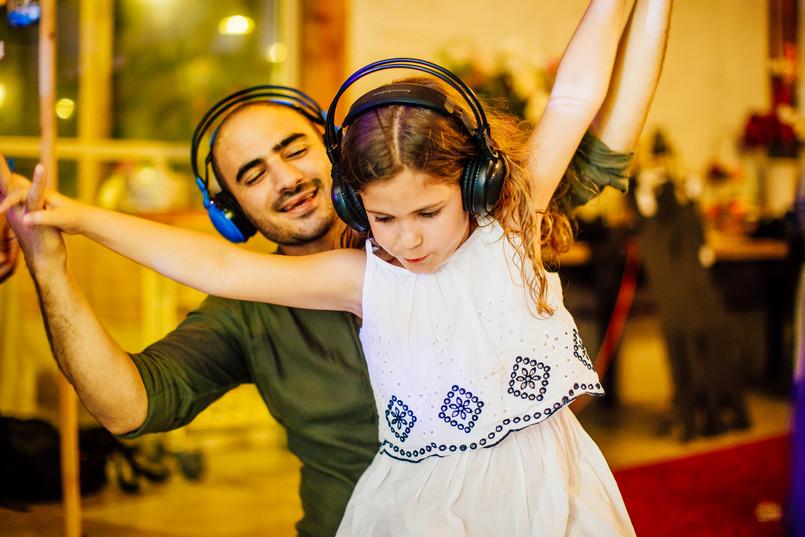מסיבת אוזניות18