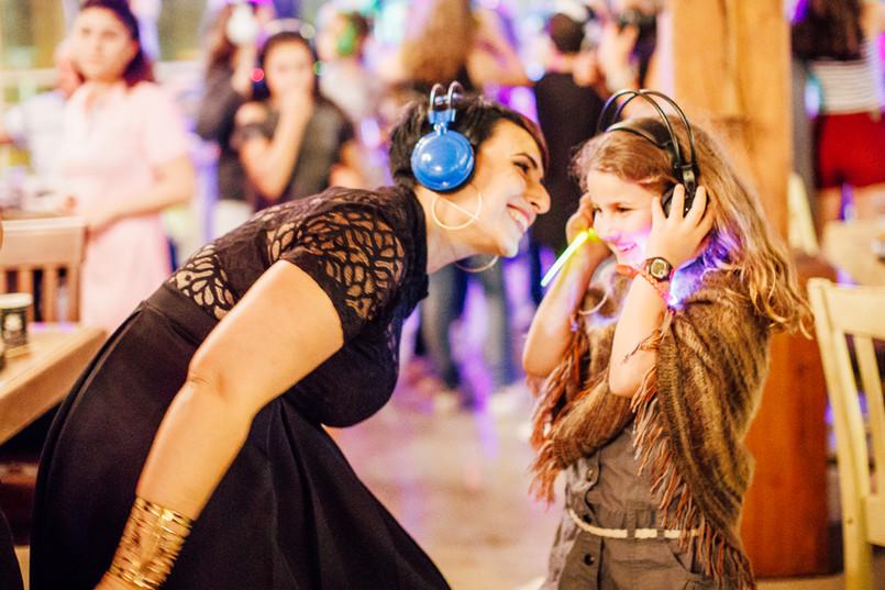 מסיבת אוזניות19