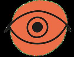 Sismatización y Evalución de Proyect