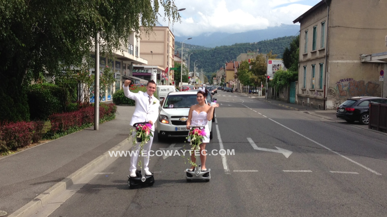 Mariage a grenoble