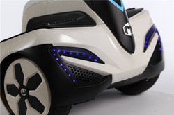 inmotion-r1ex-personal-mobility-vehicle_18.jpg