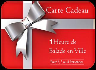 Idée _cadeau_Activité_en_famille_à_grenoble