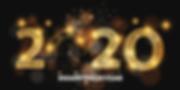 Capture d'écran 2019-12-26 à 12.15.58.