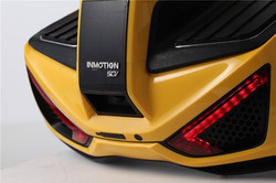 inmotion-r1ex-personal-mobility-vehicle_19.jpg