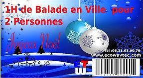Idée _cadeau_noel_grenoble