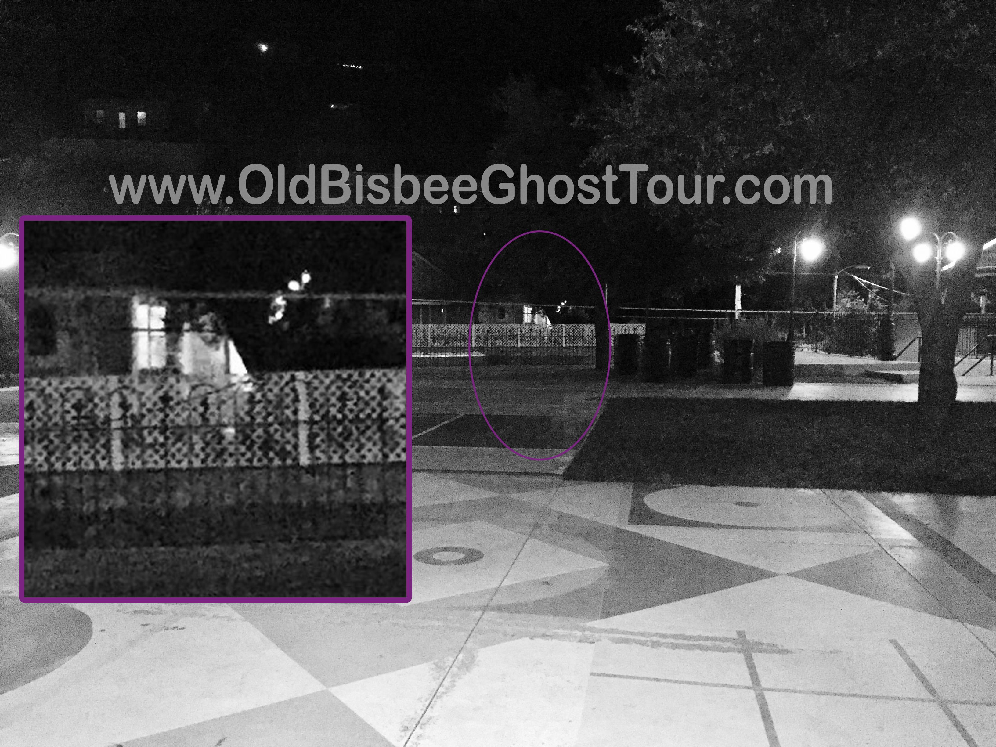 OldBisbeeGhostTourGhost2101516