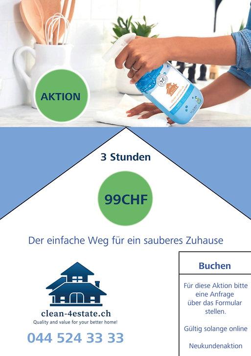 Aktion-3stunden_reinigung_zurich_edited.