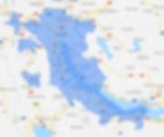 Karte-Einsatzgebiet-Clean-4estate.jpg