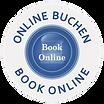 Reinigung online buchen Zurich