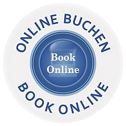 Book-Online-Updated-600x600-or_edited.pn