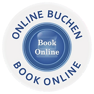 Book-Online Cleaning.png