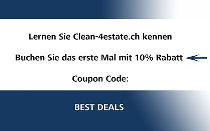 Coupon-10-off_edited.jpg
