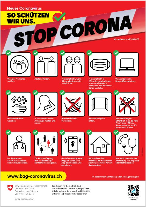 Corona BAG Flyer.png