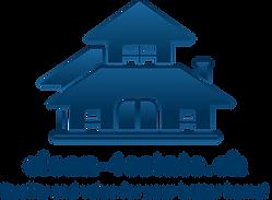 Logo clean-4estate.png