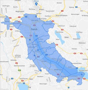 Karte-Einsatzgebiet-Zurich.jpg