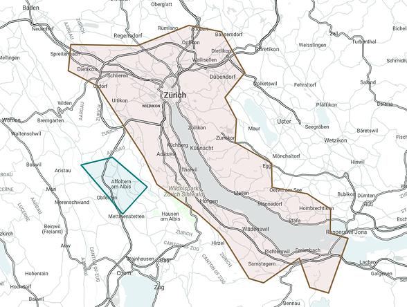 Einsatzgebiet-Zurich.png