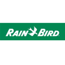 rain-bird-logo-250x250