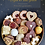 Thumbnail: Ebook Petits gâteaux de Noël Vegan & sans gluten