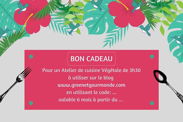 bon_cadeau_année.png