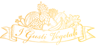 LogoIGV.png