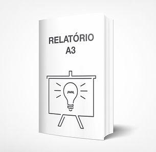 relatorio-a3.jpg