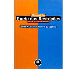 Manual da Teoria das Restrições