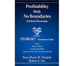 Profitability With No Boundaries