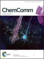 The coaction of tonic and phasic dopamine dynamics