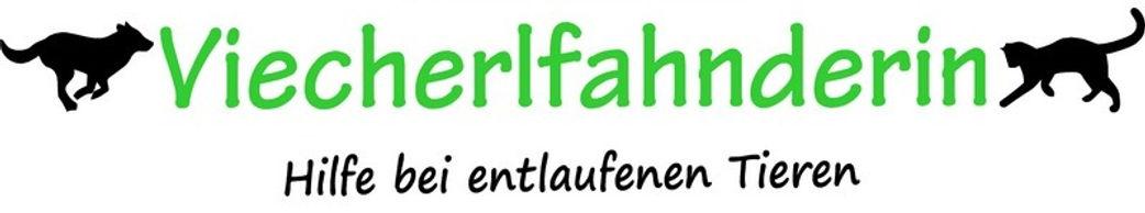 Logo Viecherlfahnderin-001.jpg