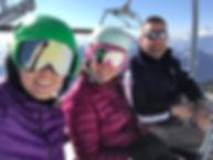 Vic Carol et Fred ski.jpg
