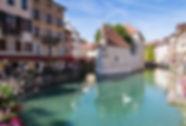 Annecy-La-vieille-ville-et-le-Thiou_form