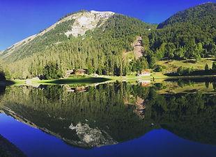 lac de Montriond.jpg