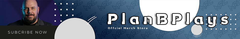 New Store Banner MF Template Design (Pla