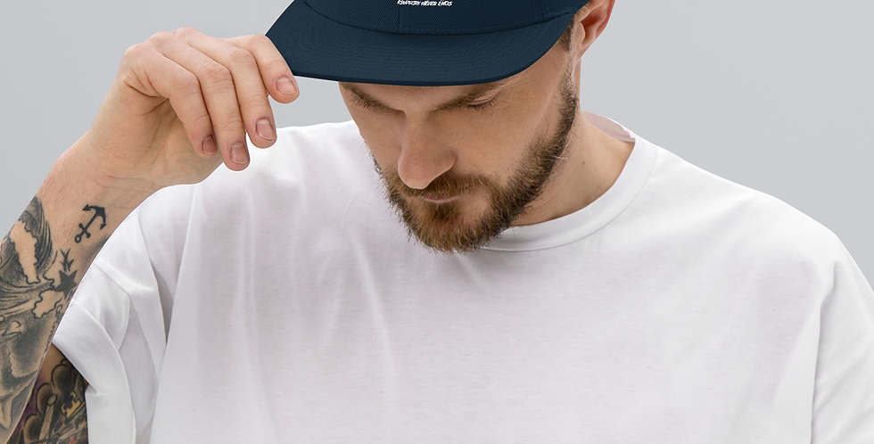 VVS GAMING Snapback Hat