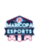 Maricopa Esports Logo Badge (1) (2).png