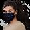 Thumbnail: DjBluePDX Premium face mask
