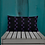 Thumbnail: SIMBY Homestyle Pawsitive Premium Pillow