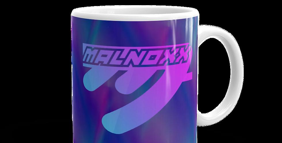 Malnoxx Mug