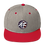 Thumbnail: AwkwardTyson Snapback Hat