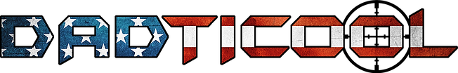 dadticool_logo.png