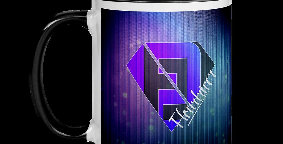 FlowDriver Mug